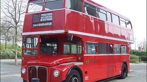bus_01_470x353