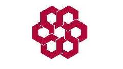 IASB_logo