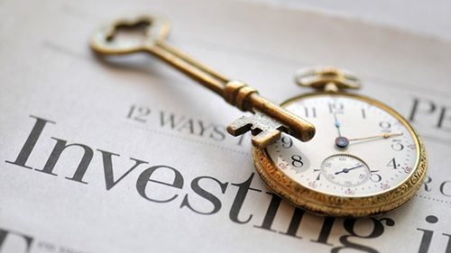 timeless-investing
