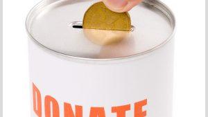 Donation_icon-1