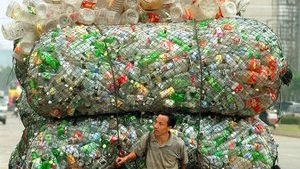 chinese_plastic