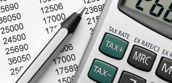tax-law500-564x272