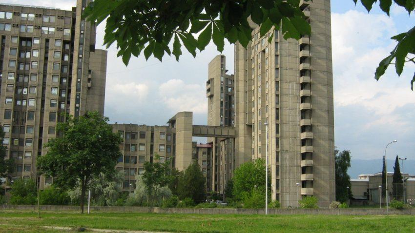 20111507-studentski-dom-goce-delcev