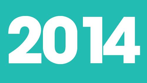 warsaw2014