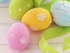 easter-eggs