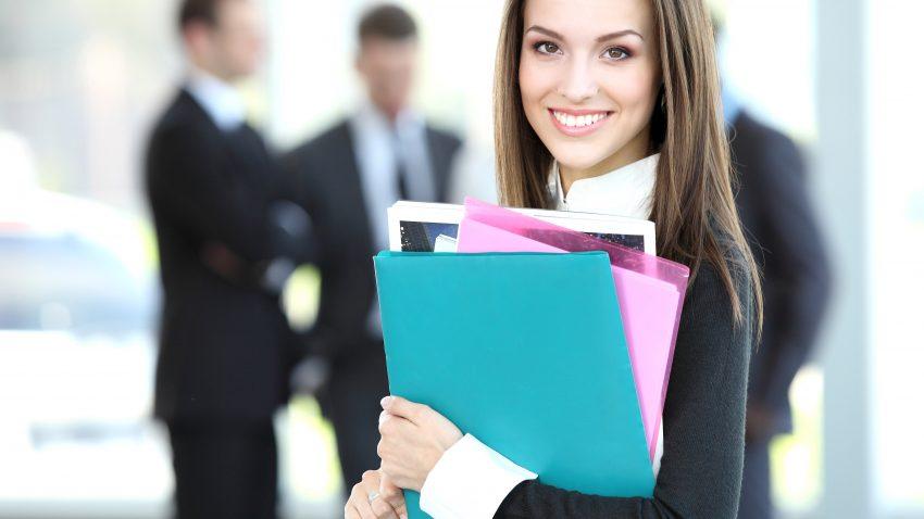 beautiful-woman-business-people-2