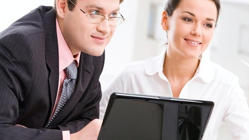 МСФИ е Напис: Новини во врска со работењето Институтот на сметководители и овластени сметководители (формиран Управниот одбор на Институтот)