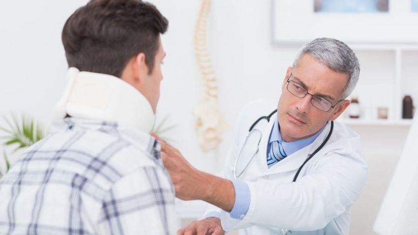 workers-comp-doctor-visit-man-shutterstock