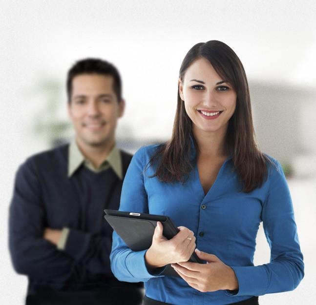 it-job-consultants-in-gurgaon