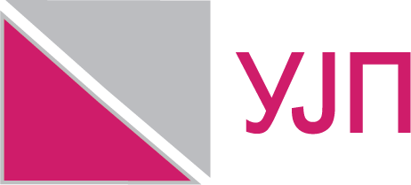 logo_ujp