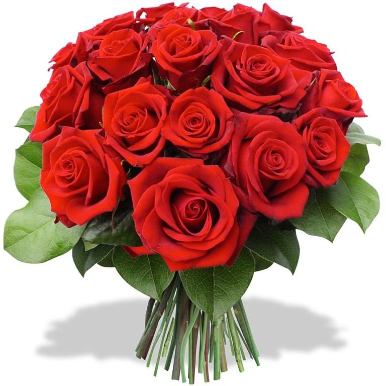 bouquet-arabesque-english