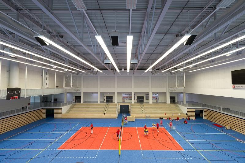 vilsbiburg-sports-hall